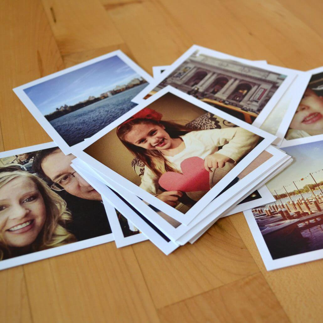 photo prints vernon hills